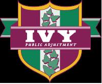 Ivy Public Adjusters